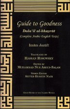 Guide to Goodness: Dalail Al-Khayrat