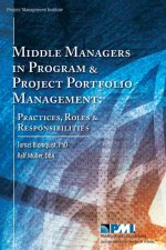 Middle Managers in Program and Project Portfolio Management: Practices, Roles and Responsibilities