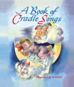Book of Cradle Songs