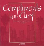 Compliment of the Chef