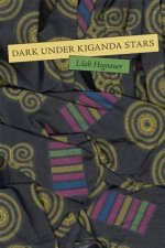 Dark Under Kiganda Stars