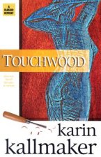 Touchwood: A New America with Less Government