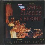 Swing Classics and Beyond