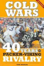 Cold Wars: 40+ Years of Packer-Viking Rivarly