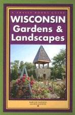 Wisconsin Gardens & Landscapes