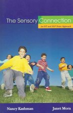 The Sensory Connection