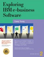 Exploring IBM E-Business Software: Become an Instant Insider on IBM's Internet Business Tools