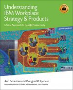 Understanding IBM Workplace Strategy & Products: A New Approach to People Productivity