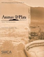 Animas-La Plata Project, Volume III: Blue Mesa Excavations