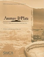 Animas-La Plata Project, Volume IV: Ridges Basin Excavations: Eastern Basin Sites