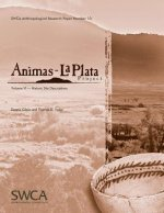 Animas-La Plata Project, Volume VI: Historic Site Descriptions