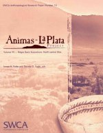 Animas-La Plata Project, Volume 7: Ridges Basin Excavations: North-Central Sites