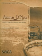 Animas-La Plata Project, Volume VIII: Ridges Basin Excavations: Western Basin Sites
