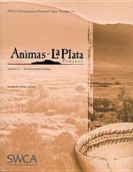 Animas-La Plata Project Volume X: Environmental Studies