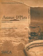 Animas-La Plata Project, Volume XI: Lithic Studies