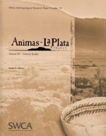 Animas-La Plata Project Volume XIV: Ceramic Studies