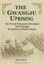 The Gwangju Uprising