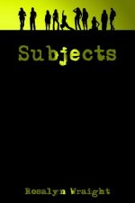 Subjects: Lesbian Adventure Club: Book 17