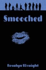 Smooched: Lesbian Adventure Club: Book 15