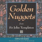 Golden Nuggets Audio CD