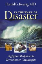In the Wake of Disaster: Religious Responses to Terrorism & Catastrophe