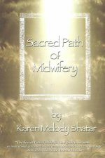 Sacred Path of Midwifery