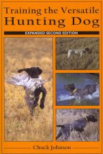 Training the Versatile Hunting Dog