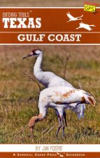 Birding Trails: Texas Gulf Coast