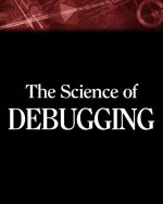 Science of Debugging