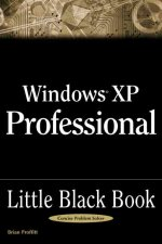 Windows XP Professional Little Black Book
