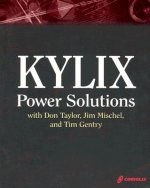 Kylix Power Solutions