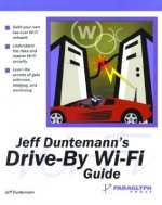 Jeff Duntemann's Drive-By Wi-Fi Guide