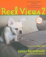 Reel Views 2: The Ultimate Guide to the Best 1,000 Modern Movies on DVD and Video