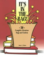 It's in the Bag!: 20 Complete Literature Bags and Centers
