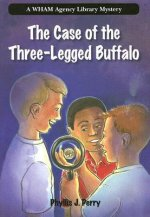 The Case of the Three-Legged Buffalo