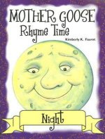 Mother Goose Rhyme Time Night