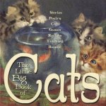 The Little Big Book of Cats