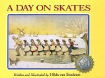 A Day on Skates: The Story of a Dutch Picnic