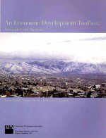 An Economic Development Toolbox: Census 2010, Acs, Factfinder, and Understanding Growth