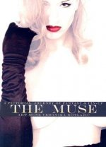 The Muse: A Pictorial Journey of Fantasy & Pin-Up