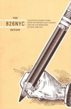 The 826nyc Review: Issue One