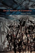 Dear Sound of Footstep