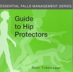 Guide to Hip Protectors