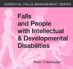 Falls and People with Intellectual & Developmental Disabilities