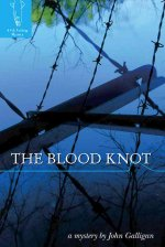 The Blood Knot