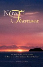 Now and Forevermore the Story of Two Hearts Reunited Beyond the Grave