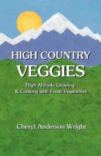 High Country Veggies
