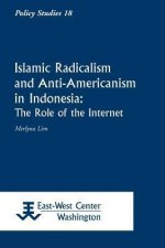 Islamic Radicalism and Anti-Americanism in Indonesia: The Role of the Internet