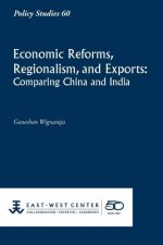 Economic Reforms, Regionalism, and Exports: Comparing China and India