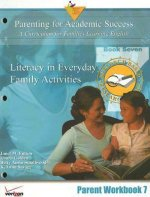 Literacy in Everyday Family Activities
